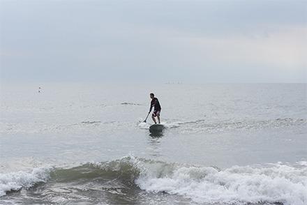 beachboy-san01