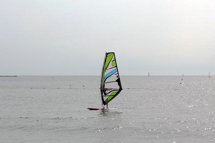 L1330504