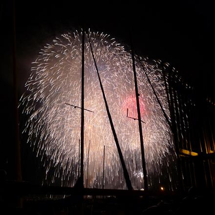 firework06