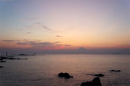 jinja-beach