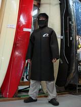 marinecoat