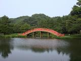 赤い橋02
