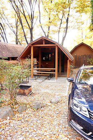 camp-cabin01