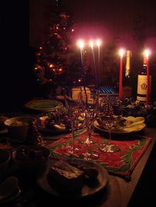 Christmas-eve01