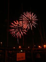 firework03