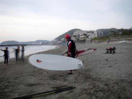 beachboy-san