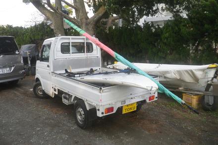 IMGP0375-04