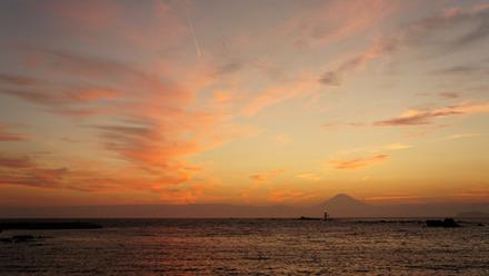 sunset04