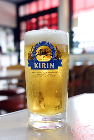 beer01