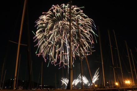 fireworks08