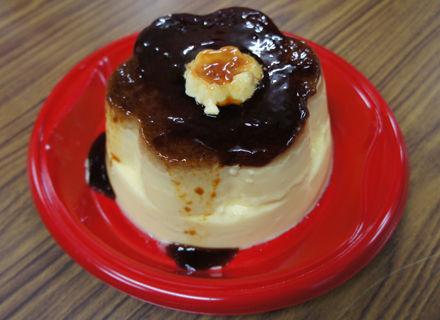 pudding02