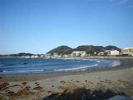 morito_beach