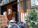 100406_utsubokatsuobushi