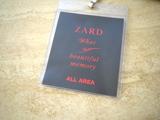 070914_ZARDPassCard