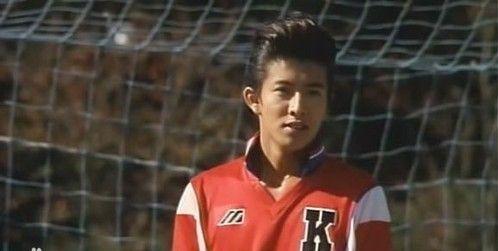 【ラジオ】<木村拓哉>サッカーW杯ロシア大会での日本代表の戦いについて言及!「見ている僕たちを熱くさせてくれた」