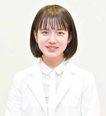 【テレビ】弘中綾香アナ、熱愛イジりの若林に「ダメに決まってるでしょう!バカ!」
