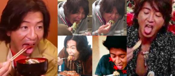 【テレビ】木村拓哉、1年ぶり「帰れま10」でリベンジに挑む!「みんなで連勝をつなごう」