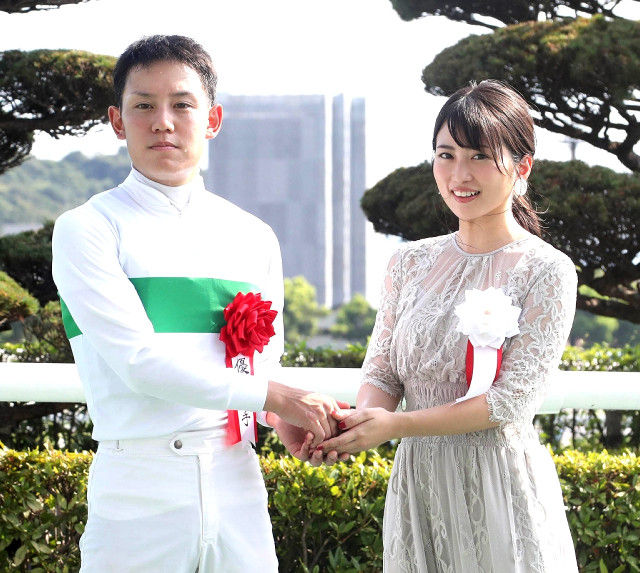 【悲報】志田未来ちゃん(25)が超絶劣化wwwwwwwwwww