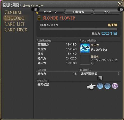 ffxiv_20150228_011635