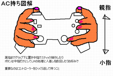 wk_120123hibikore02