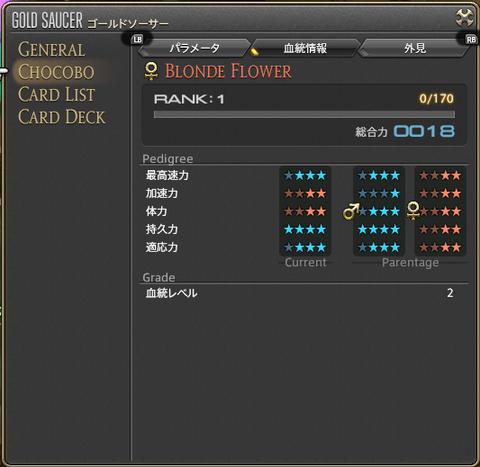 ffxiv_20150228_011646
