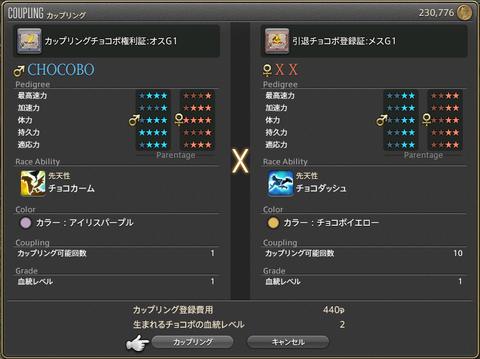 ffxiv_20150226_104111