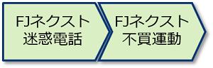 093d583b.png