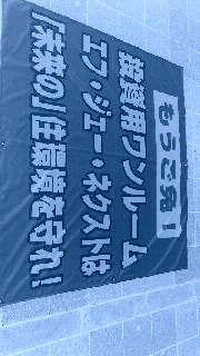 d9576862.jpg
