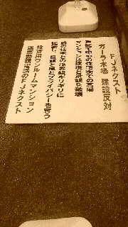 dcd21223.jpg
