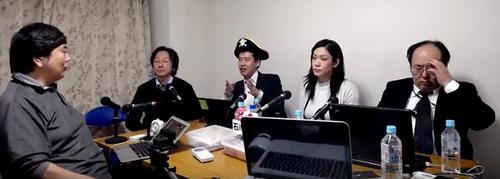 pirate171025
