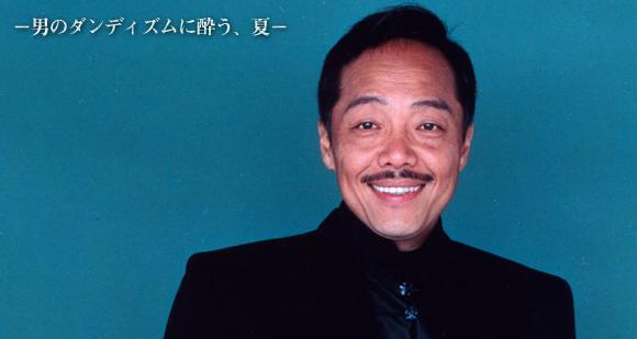 谷村新司の画像 p1_10
