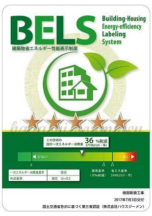 BELS_N
