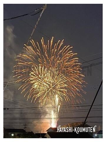 200602_2霧島市林工務店