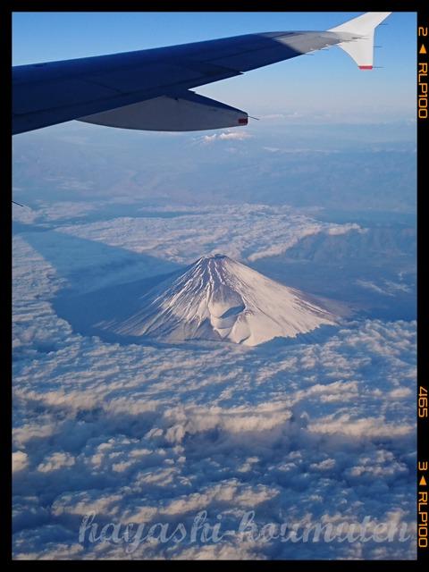 201712富士山