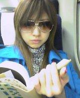 20050329_1755_0000.jpg
