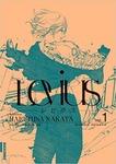 Levius(1)