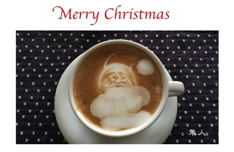 クリスマスカード15_B
