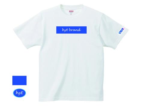 hyt brand_T_white