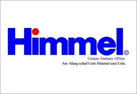 Himmei
