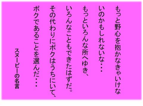 スヌーピー.jpg2