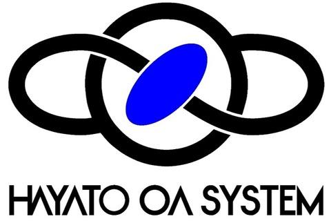 HAYATO2