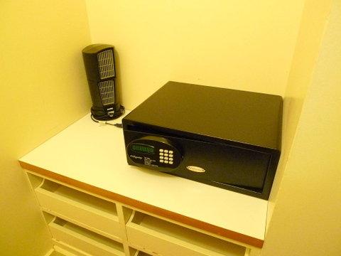 P1280590
