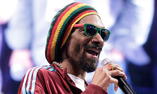 Snoop-Dogg-in-2012-008