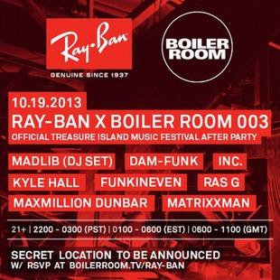 Madlib's-'Boiler-Room'-DJ-Set-600x600