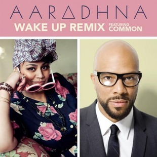 aaradhna-wake-up-remix-450x450