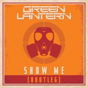 green_show-450x450