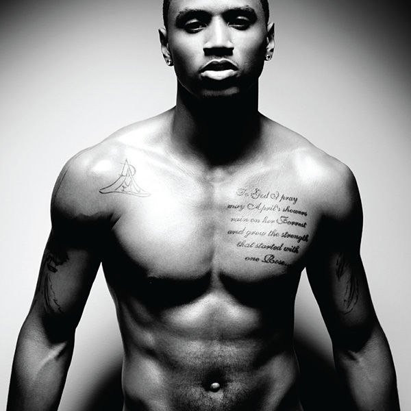 trey-songz-half-naked-white-tiger-and-spiderman-porn
