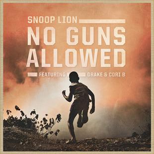 Snoop (1)