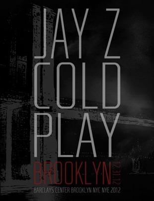 Coldplay_JayZ_Barclays_Web1-450x585