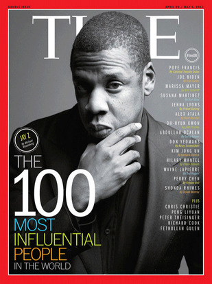 jay-z-time-magazine-cover